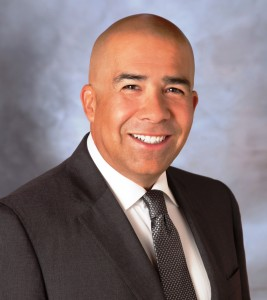 Gregory K Hernandez, CEO Chief Encouragement Officer